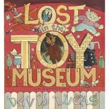 15 Best Lost toys (and other things) books KS1 images | Books ...