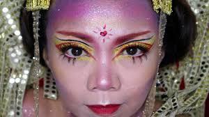 ever bilena one brand makeup tutorial
