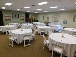wedding venues in wildwood fl 180