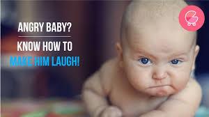 how to make es laugh 6 fun ways