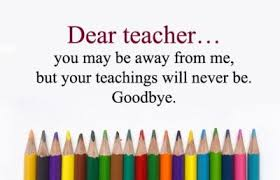 heart touching goodbye quotes etandoz