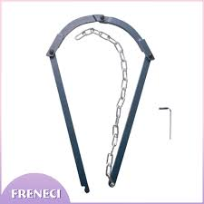 Chain Fence Strainer Repair Tool F Barbed Wire Electric Fence Wire Horse Fencing Shopee Philippines