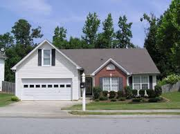 foreclosure homes in leland
