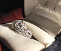 8 ct tw diamonds 14k white gold