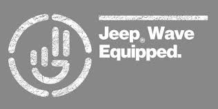What You Need To Know About The Jeep Wave Program