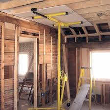 5 best but drywall lifts