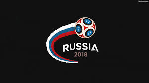 2018 fifa world cup best wallpaper
