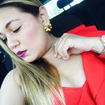carlaazcuaga Instagram user followers - Picuki.com