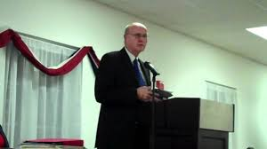 Gary King, Cape Coral City Manager.mp4 - YouTube