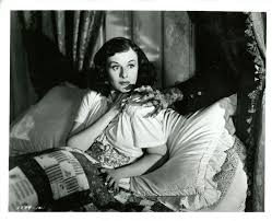 The Cat and the Canary (1939) – Journeys in Classic Film