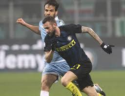 Numeri e curiosità di Inter-Lazio