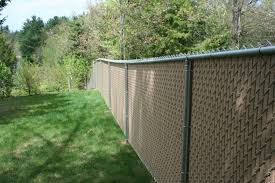 Chain Link Fence Photos Penney Fence Londonderry Nh Fence Company