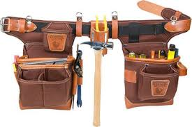 tool bags tool belts pouches