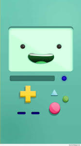 adventure time wallpaper android cool