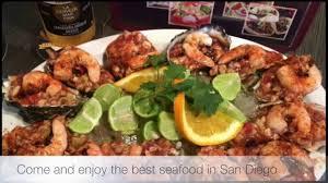 Mexican Restaurants In San Diego ...