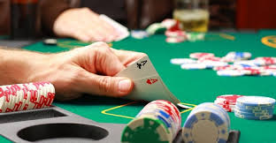 Things You Need to Know About Online Poker | Wiki Metal