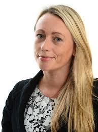 Lucy Johnson | Managing Associate | Real Estate | Freeths