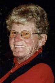 Obituary of Janet M. Johnson | Lind Funeral Home located in Jamesto...