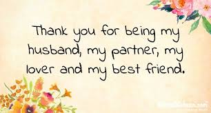 wedding anniversary quotes for friends awesome greeting hd