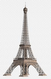 برج إيفل باريس ضوء الثابت العالم Png