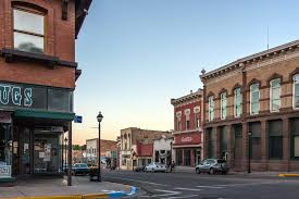 small towns to visit in new mexico