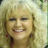 Cindy Lawson - Counselor/Children's Director - The Church at Gardendale    LinkedIn