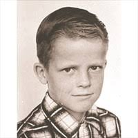 Glen THOMPSON Obituary - Kitchener, Ontario | Legacy.com