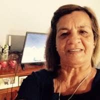 Geraldine Johnson - Carer - NSW Department of Education | LinkedIn