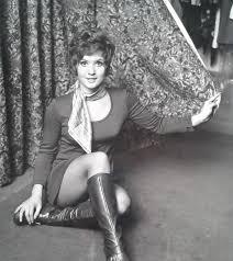 Deborah Watling | Discography | Discogs