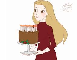 Image result for december 25 birthday