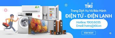 Máy rửa chén LG | Mua giá rẻ hơn tại Tiki.vn