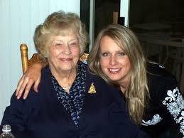 Myrtle Robinson Obituary - Glendale, AZ
