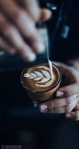 خلفيات صور قهوة 2020 تحميل صور Coffee الصباح والشتاء جديدة 2020