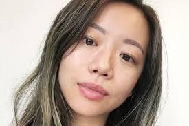 asian makeup gurus on you yahoo answers
