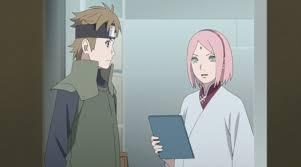 Otaku San full : Boruto Naruto Next Generations Episode 86 Release ...