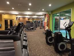 anytime fitness 1855 holmes st