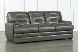 grey leather sofas narimanzada co