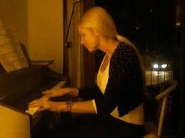 Alice Severi Chopin Studio Op. 10 num. 1 - video dailymotion