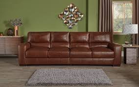 sisi italia lucca jumbo sofa