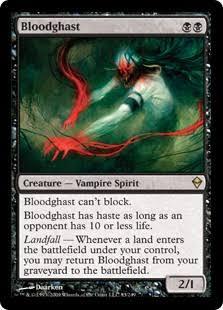 """Image result for bloodghast gatherer"""""""