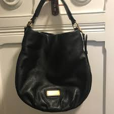 marc jacobs bags new q hillier hobo