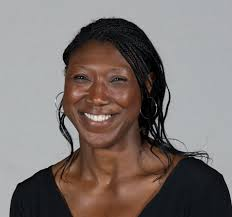 Ole Miss Hires U.S. Olympic Coach Connie Price-Smith to Lead Track & Field  Program - HottyToddy