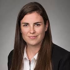 Sarah Smith | Professionals | Kirkland & Ellis LLP
