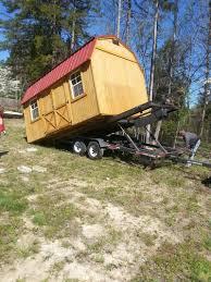 backyard storage sheds shed moving page