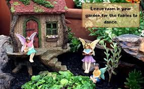 pretmanns fairy garden house kit fairy
