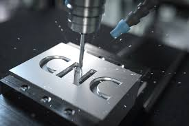 best cnc router 2020 read this before