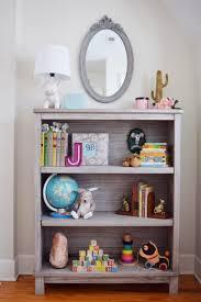 Sneak Peek At Pearl S Nursery Project Nursery Nursery Bookshelf Bookshelves Kids Kids Room Shelves