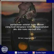 baper quotes home facebook