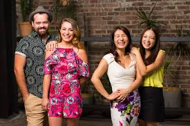 My Kitchen Rules 2018 Grand Final ...