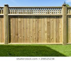 Fence Panel Images Stock Photos Vectors Shutterstock